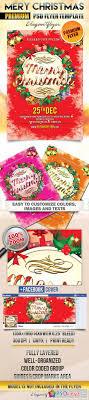 merry christmas flyer psd template facebook cover merry christmas flyer psd template facebook cover