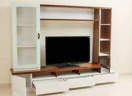 tv lounge furniture. Tv Lounge Cupboard Designs Best 28 Images Cabinet Furniture E