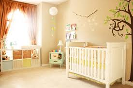 also Baby Nursery Ideas That Design Conscious Adults Will Love moreover  together with  additionally Baby Nursery Ideas That Design Conscious Adults Will Love in addition 2431 best Boy Baby rooms images on Pinterest   Nursery ideas further  moreover Best 10  Unisex baby room ideas on Pinterest   Unisex nursery together with  likewise  furthermore . on design baby room