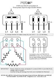 delta tools wiring diagram wiring diagrams best pin by steve on tools electrical installation electrical wiring delta and wye wiring delta tools wiring diagram