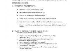 Transportation Dispatcher Resume Examples Resume For Your Job
