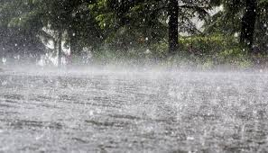Heavy rain likely to lash Odisha's six districts