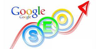 Google Suchmaschinenoptimierung – SEO Grundlagen Guide