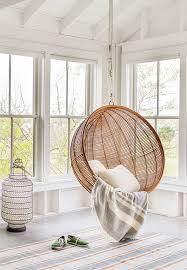 hanging chairs for inside. hanging chair for bedroom 1000 ideas about indoor chairs on pinterest creative inside