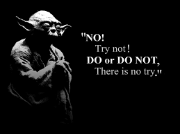 Best Star Wars Quotes Interesting 48 Star Wars Quotes That Sound A Lot Like General Conference LDS Daily