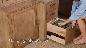 hanging file drawer. Perfect Drawer For Hanging File Drawer YouTube