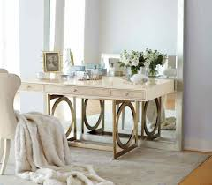 bernhardt furniture. Salon Desk - Bernhardt Furniture ,