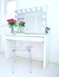 ikea vanity mirror mirror vanity mirrors bathroom mirrors bathroom mirrors superb with regard to table mirror ikea vanity mirror