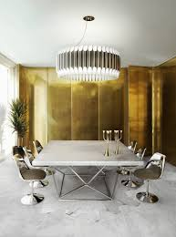 contemporary lighting dining room. Dining Room Lighting Ideas The Best Contemporary