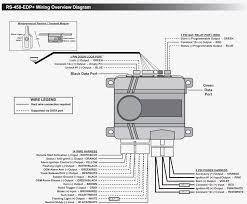 wiring diagram remote starter wiring diagram for you • auto starter wiring diagram wiring diagram rh 10 4 restaurant freinsheimer hof de wiring diagram