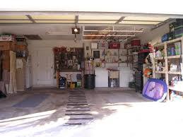 Image Garage Door Landscape Blog Spot Landscape Blog Spot Landscape Blog Spot Garages