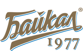 <b>Напитки Байкал 1977</b> покупайте в интернет-магазине ...