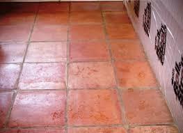 clay floor tiles uk tile design ideas