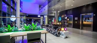 Dutch Design Hotel In Amsterdam 5 Night Amsterdam Vacation From 467 Save Over 50
