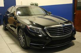 Mercedes india launches updated s 600 guard at rs 8.9 crore winked at by gunner, woman. Armored Bulletproof Mercedes Maybach S600 For Sale Armormax