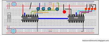 introduction to encoding and decoding making a simple encoder final jpg