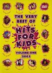 Hits for Kids, Vol. 19 [Universal]