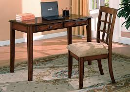 Gorgeous Design Wcc Furniture Lafayette La Fine WCC Furniture