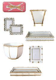 Dana Gibson Design Kiskadee Welcomes Dana Gibson Gifts Alexandria Stylebook
