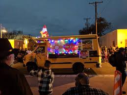 Las Cruces Light Parade Route Twinkle Light Parade 2017 Album On Imgur