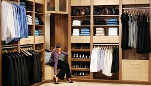 Perfect Closet Design How To Have The Perfect Custom Closet Installed In Your Dc Home