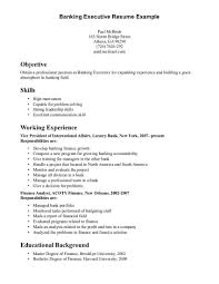 Examples Of Special Skills For Resume Skills For A Resume Examples Examples of Resumes 8