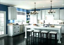 used kitchen cabinets for pa used kitchen cabinets for kitchen cabinet displays for