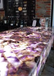 kitchen design purple marble kitchen purple pin by danandlaura fry on quartz countertops