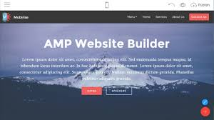 Design Site Internet Awesome Html Website Template Review