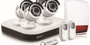 2018 s best diy home security system reviews safewise diy wireless systems