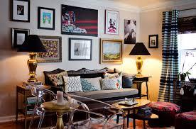 home design and decoration. Vintage Interior Design Home And Decoration E