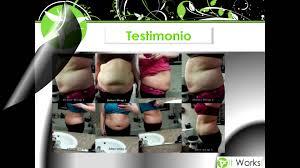 it works espanol it works presentacion de oportunidad youtube