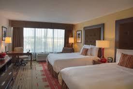 Nashville 2 Bedroom Suites Affordable Boutique Hotel Near Downtown Nashville Hotel Preston
