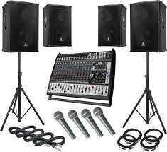sound system. selamat datang di kid bali productions, pusat sewa sound system bali yang sudah berpengalaman sejak tahun 2006 untuk rental system,