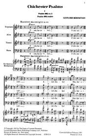 musical sheet sheet music wikipedia