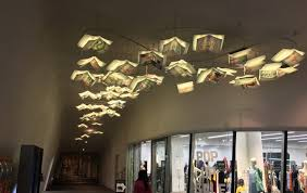 feng shui lighting. Zaha Hadid - Books Lamps Seoul Feng Shui Lighting