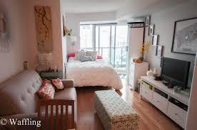 400 sq ft condo | 500 sq apartment idea | Pinterest | Condos ...