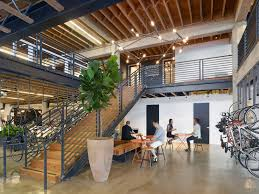 office design sf. Bicycle Lounge\u2026 Office Design Sf T