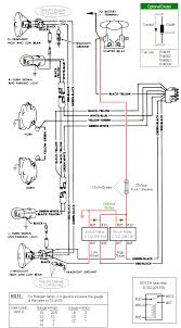 1969 mustang wiring diagram wirdig mustang dash wiring diagram on rally pac wiring diagram 1965 mustang