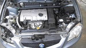 Proton Gen 2 Review - Auto cars - Auto cars