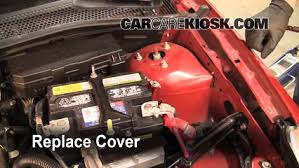 how to jumpstart a 2005 2007 ford focus 2006 ford focus zx3 2 0l 4 how to jumpstart a 2005 2007 ford focus 2006 ford focus zx3 2 0l 4 cyl