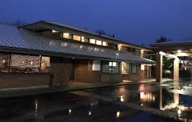 Designated Driver Maple Ridge Art Infiniti Hotel Maple Ridge Canada Best Price Guarantee