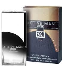 Парфюмерия бренда <b>Chris Adams</b>. Духи, <b>парфюмерная</b> и ...