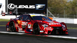 SUPER GT Round.2 FUJI GT 500km RACE | PRESS RELEASE | 2017 | OTHER ...