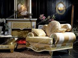 expensive living room furniture. admirable expensive living room furniture izof17