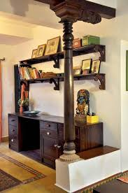 Small Picture Top 25 best Indian house designs ideas on Pinterest Indian