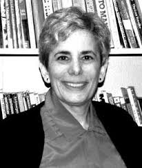 Judith Markowitz: The Case of the Queer Authors - 1713 - Gay Lesbian Bi ... - Markowitz
