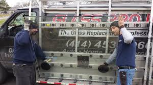 there is no need to replace the entire window when you can replace only the glass at a fraction of the cost glass pro inc repairs all brands of windows