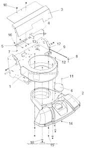Exelent garbage truck parts diagram picture collection electrical