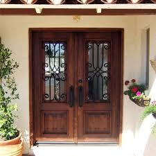 front doors for homeWonderfull Rustic Front Doors For Homes Ideas  Rustic Designs 2017